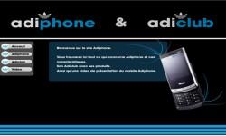 site_adiclub