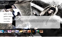 site_photo