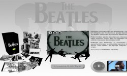 site_trailer_beatles